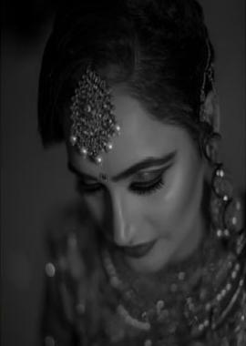 Wedding Shoot Photoshoot Services in Panchkula, Haryana- A2Z Snappers